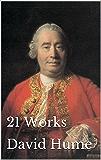 David Hume: 21 Works