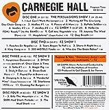 Carnegie Hall [4