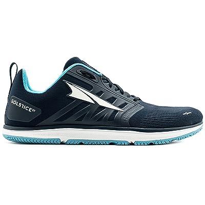 ALTRA Men's AL0A4PE7 Solstice XT Cross Training Shoe | Road Running