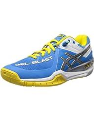 ASICS Women's Gel Blast 6 Running Shoe