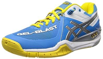 acheter populaire ba8cd 4ad33 ASICS Women's Gel Blast 6 Running Shoe