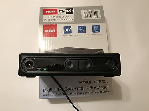 DTVPVR-S USB2 DRIVER DOWNLOAD