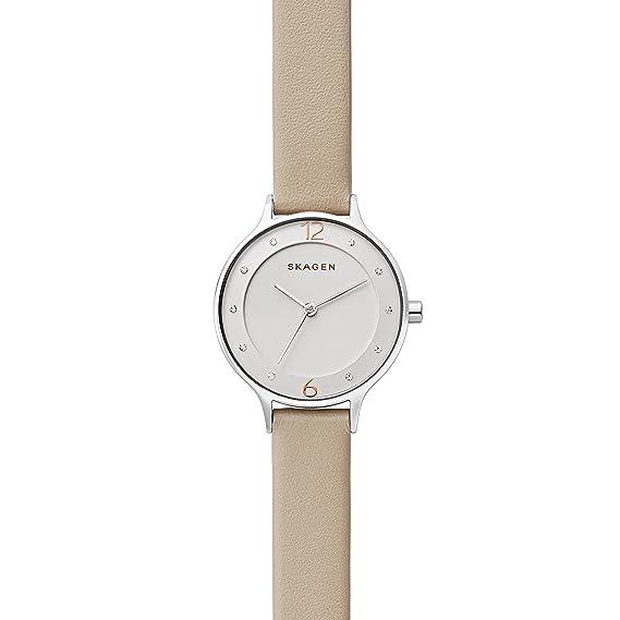 Reloj Skagen - Mujer SKW2648
