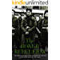 The Boxer Rebellion: The History and Legacy of the Anti-Imperialist Uprising in China at the End of the 19th Century