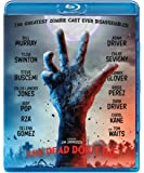 The Dead Don't Die (Blu-ray) [2019] [Region Free]