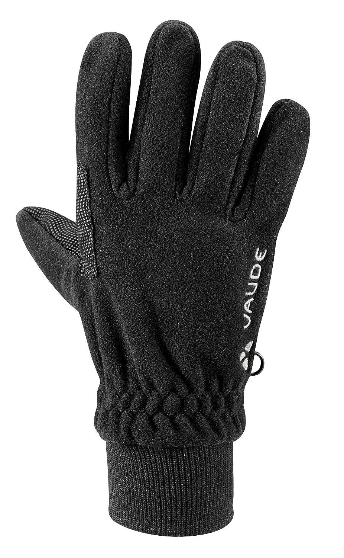 VAUDE Handschuhe Trentra