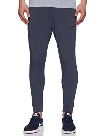 7bab0be32e6c8 Nike Men Lycra Polyester Track Pant: Amazon.in: Clothing & Accessories