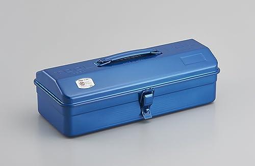 Hip Roof Tool Box Y-350B