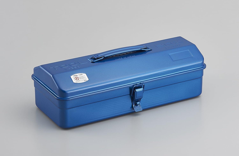 Hip Roof Tool Box Y 350B