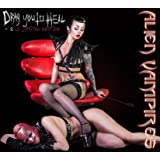 Drag You to Hell [Limited] [Import allemand]