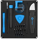 iFixit Essential Electronics Toolkit - DIY Home and Electronics Tools