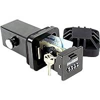 Deals on HitchSafe HS7000T Key Vault