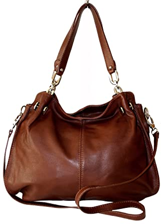 ledertasche amazon