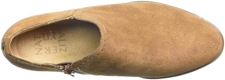 Naturalizer Womens Zarie Boot