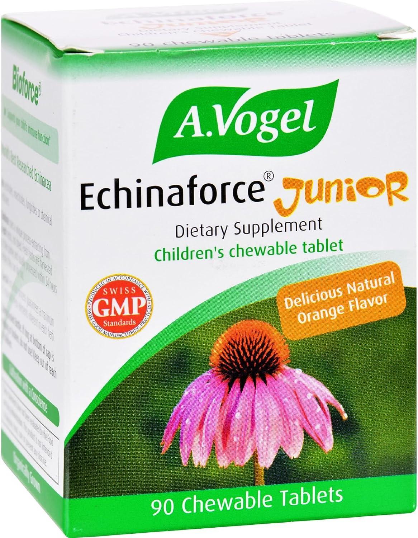 Gaia Herbs Quick Defense, 40 Liquid Phyto-Capsules 2 Pack
