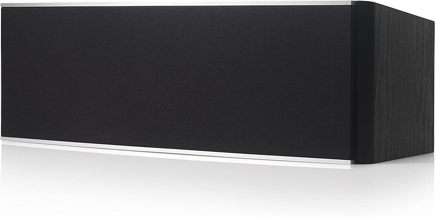Center Channel Loudspeaker