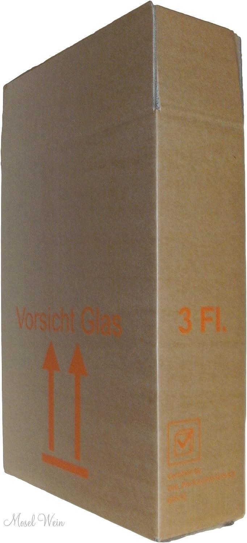 1 Versandkarton 910x670x275 mit 2 Zusatzrillern Versandverpackung Faltschachtel