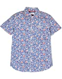 US Polo Association Boys' Shirt