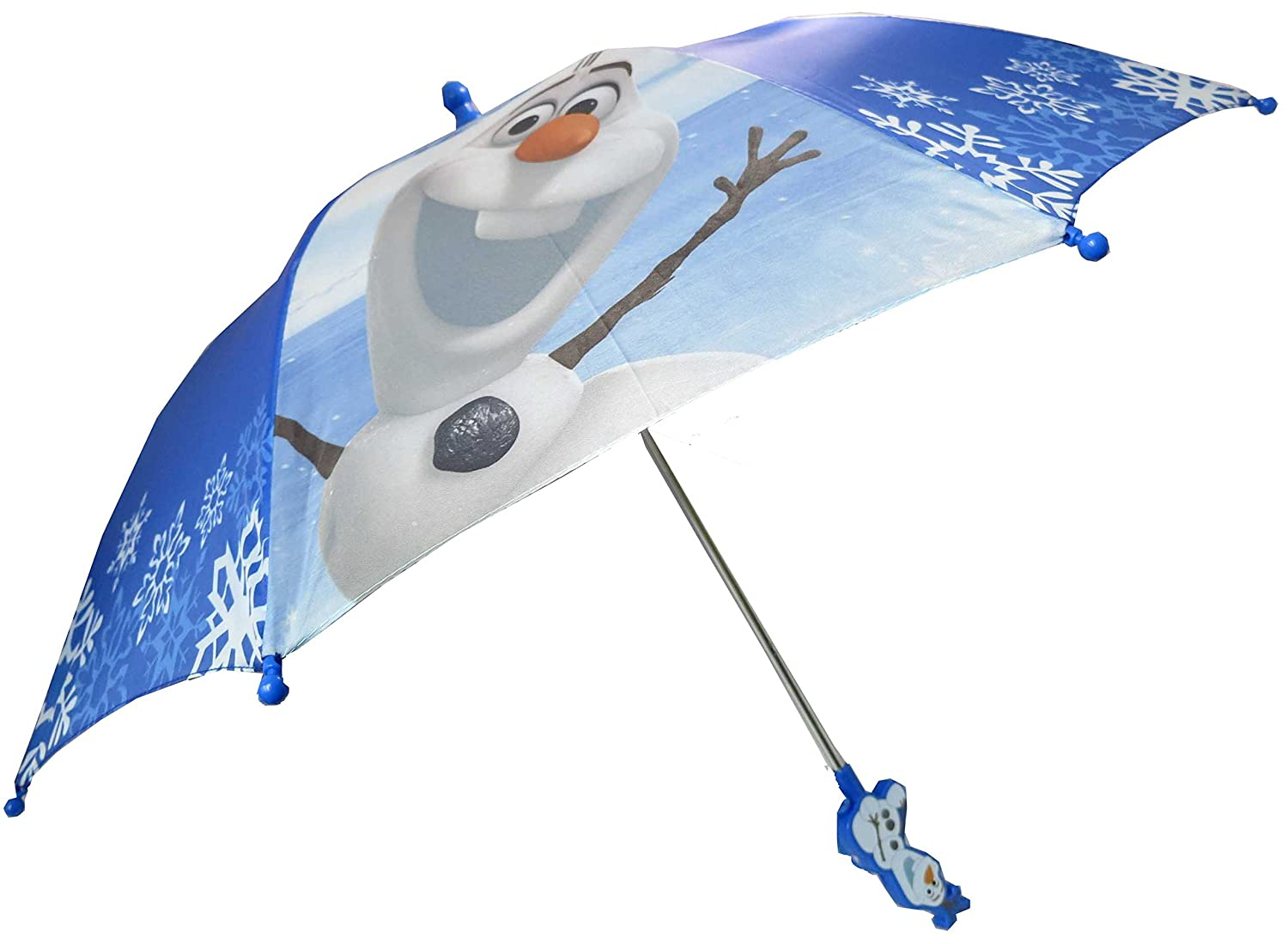 Disney Frozen Olaf Umbrella