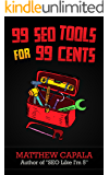99 SEO Tools for 99 Cents