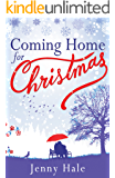 Coming Home for Christmas (English Edition)