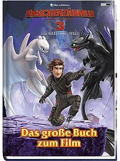 Ravensburger Mitbringspiele 23466 Dragons 3 Kommt Mit In Die