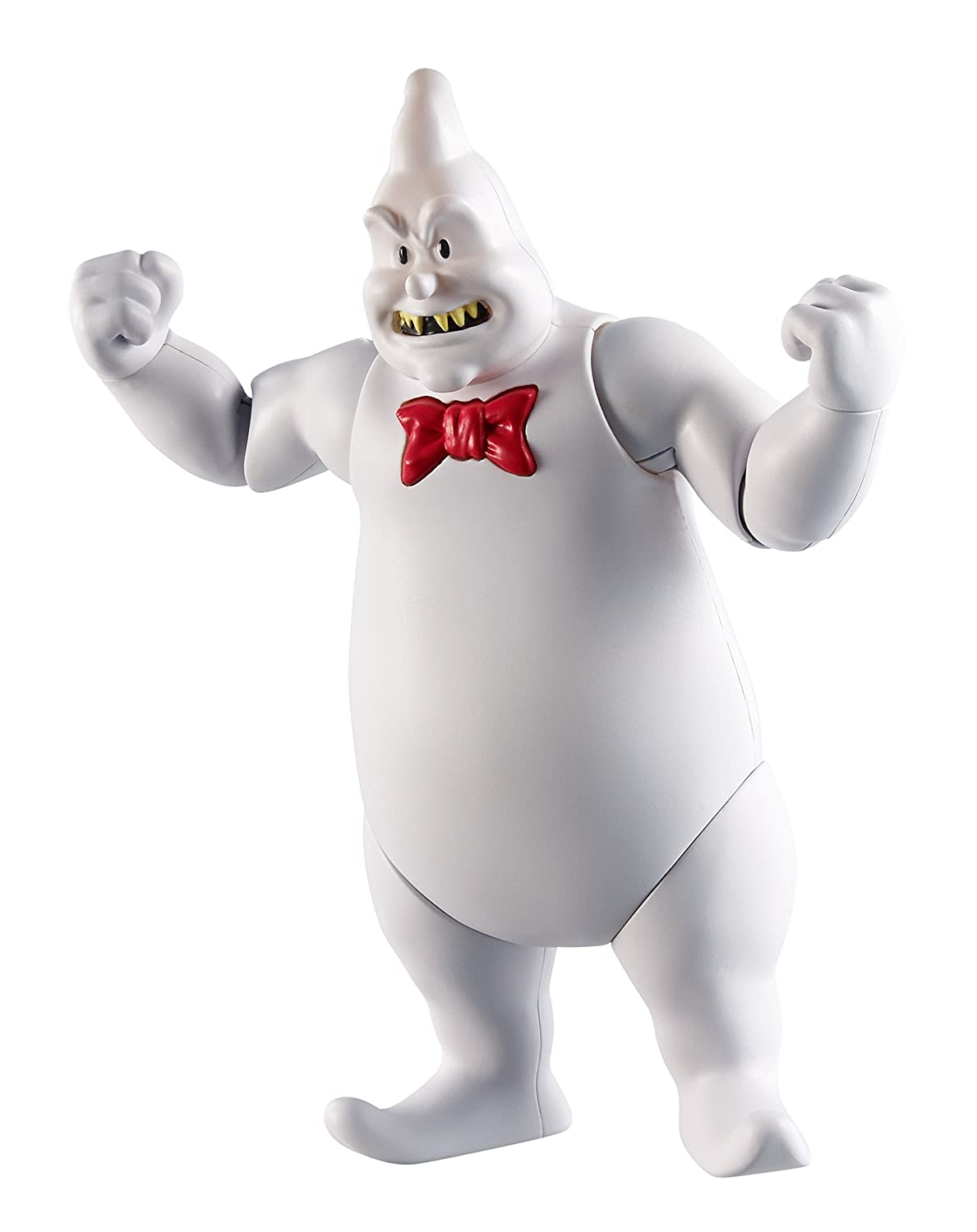 Ghostbusters Rowan The Destroyer Ghost Figure 6-Inch