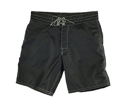 11b02a1e9a Birdwell Men's Board Shorts - Medium Length | Amazon.com
