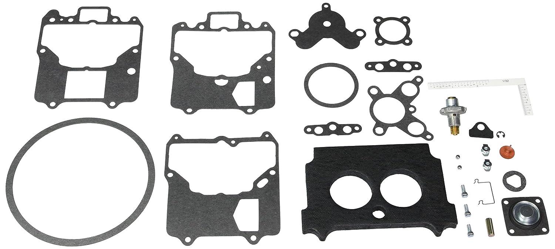 Hygrade 965A Carb Kit