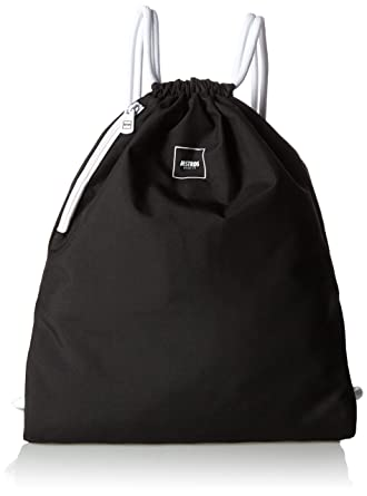 6e6cbdb865bc MasterDis Basic Gym Sack Set of 2 pcs. T-Shirt