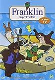Franklin - Super Franklin [Import belge]