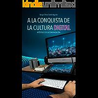 A LA CONQUISTA DE LA CULTURA DIGITAL: APÓSTOLES DE LA COMUNICACIÓN