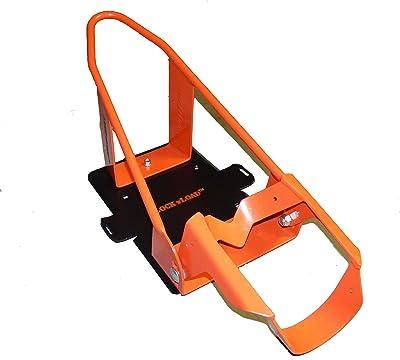 Lock N Load Deluxe Wheel Chock