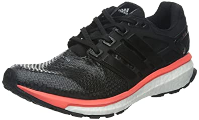 77d196af06ea1 ... clearance adidas energy boost 2 atr running shoes 12 507b1 b22c0
