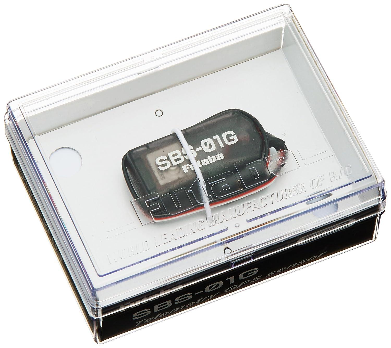 S.BUS S.BUS GPSセンサー SENSOR 00106840-1 SBS-01G GPSセンサー 00106840-1 B008MPWR0Q, ゴカショウチョウ:d6da5a90 --- itxassou.fr
