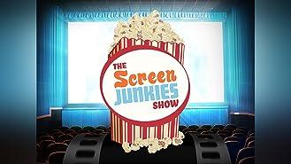 ScreenJunkies Show Season 3