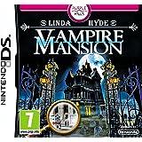 Vampire Mansion - Linda Hyde (Nintendo DS)