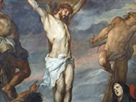 Class Search › term:god knows = (só deus sabe...) | Quizlet