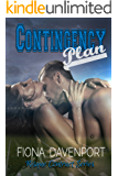 Contingency Plan (Risqué Contracts Book 2)