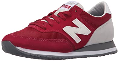 c53574c9884d New Balance CW 620 B CB Burgundy  Amazon.co.uk  Shoes   Bags