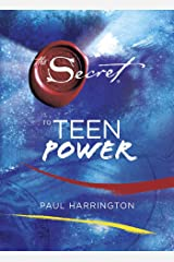 The Secret to Teen Power Kindle Edition