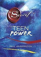 The Secret To Teen Power (English