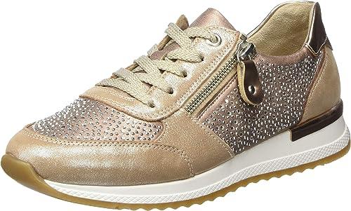 Remonte Damen D2501 Sneaker: : Schuhe & Handtaschen