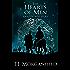 The Hearts of Men (Aztec West Book 3)