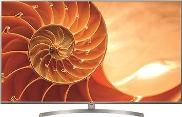 Pantalla TFT - LCD (55