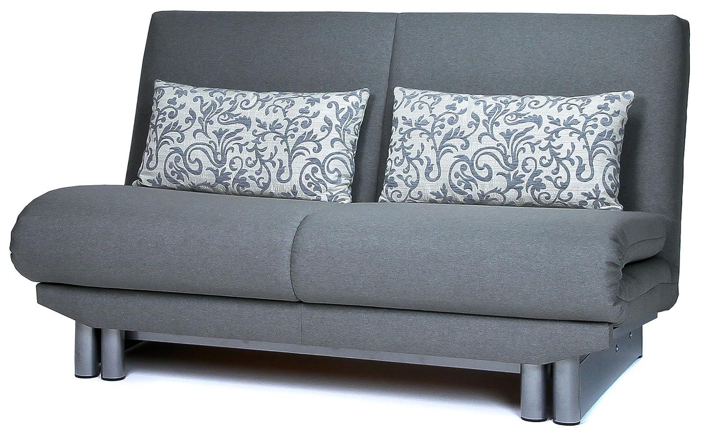 bettsofa 150 cm breit excellent perfekt kleines sofa cm fr das beste wohnzimmer von posa ben. Black Bedroom Furniture Sets. Home Design Ideas
