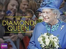 Die ewige Queen