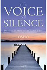 The Voice of Silence Kindle Edition