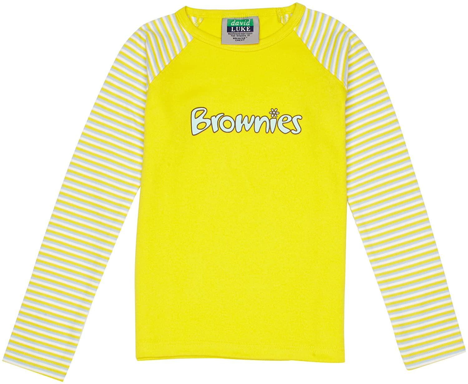 a7b38000a Girls' Tops and T-Shirts: Amazon.co.uk