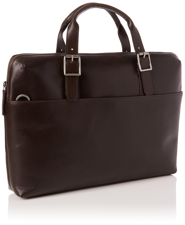 Royal RepubliQ Unisex Laptop Bag Laptop Bag